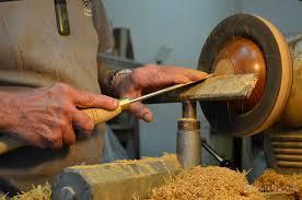 DIY Profitable Woodworking Projects Wooden PDF Murphy Desk Plans
