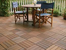 Ipe Deck Tiles This Old House by Ipe Wood Deck Tiles For Hard Wearing Outdoor Flooring