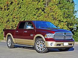 Ram Truck Ecodiesel Reviews - Best Image Truck Kusaboshi.Com Ram Drums Up More Buzz For 1500 With Two New Sport Models 2017 Ram Night Edition Crew Cab Test Drive Review Autonation Srw Or Drw Truck Options Everyone Miami Lakes Blog 2013 Laramie Longhorn 44 Mammas Let Your Babies Grow 2002 Dodge Review 2015 Rebel Cadian Auto 2016 Automotive Ecodiesel Best Image Kusaboshicom Black Express Autoguidecom 2009 Car 2014 2500 Hd 64l Hemi Delivering Promises The