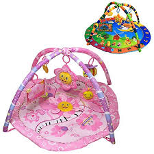 guide d achat sur le tapis d éveil musical monsieur bébé