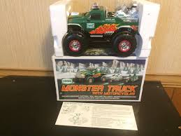 2007 HESS TOY Monster Truck And Motorcycles Nib W/box Issue - $7.49 ... 2007 Hess Toy Monster Truck And Motorcycles Nib Wbox Issue 749 Amazoncom Hess Sport Utility Vehicle And 2004 2015 Fire Ladder Rescue On Sale Nov 1 Newssysncom Rays Toy Trucks Real Tanker In Action Stock Photos Images Alamy Texaco Trucks Wings Of Mini W 2 New Super Popular 49129 Ebay With Mint Box 1870157824 Toys Values Descriptions Used Peterbilt 379 Tandem Axle Sleeper For Sale In Pa 25469