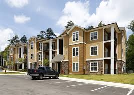 Lodge At Croasdaile Farm Apartments - Durham, NC | Apartments.com Durham Hino Truck Dealership Sales Service Parts Moving Rental Nc Best Image Kusaboshicom Police Id 29yearold Raleigh Man Killed In Motorcycle Crash Big Sky Rents Events Equipment Rentals And Party Serving Cary Nc Bull City Street Food Raleighdurham Trucks Roaming Hunger Truck Rv Hit The 11foot8 Bridge Youtube Burger 21 Lots Durham Nc Minneapolis Restaurants 11foot8 Bridge Close Shave Compilation The Joys Of Watching A Tops Off Wsj