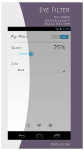 Eye Filter App Ranking and Store Data