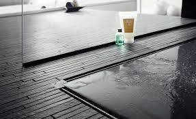 bodenebene duschen modern leicht und barrierefrei bulling