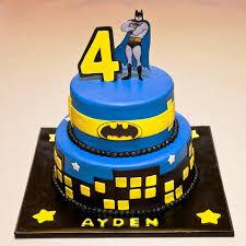 Wwe Cake Decorations Uk by Batman Birthday Cake Asda U2014 Criolla Brithday U0026 Wedding