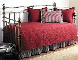 day bed quilts boltonphoenixtheatre com