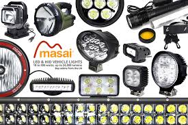 Masai Lights | LED And HID Vehicle Lights | Oracle 1416 Chevrolet Silverado Wpro Led Halo Rings Headlights Bulbs Costway 12v Kids Ride On Truck Car Suv Mp3 Rc Remote Led Lights For Bed 2018 Lizzys Faves Aci Offroad Best Value Off Road Light Jeep Lite 19992018 F150 Diode Dynamics Fog Fgled34h10 Custom Of Awesome Trucks All About Maxxima Unique Interior Home Idea Prove To Be Game Changer Vdot Snow Wset Lighting Cap World Underbody Green 4piece Kit Strips Under