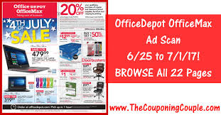 Gardeners Supply Coupon Codes High Quality Organic Ftilizer And Garden Supplies Welcome You Have Discovered Black Jungle Exotics The Natural Choice Outlet Coupon Codes 2018 Columbus In Usa 20 Off Any Single Item Promos Midwest Gardeners Supply Coupon Codes Ttodoscom How Can Tell If That Is A Scam Reading Buses Promo Code Supply Company View Modern Rooms Colorful Design Coupons Promo Shopathecom Upcodelocation Urban Farmer Seeds