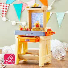Step2 Furniture Toys by Step2 Zulily