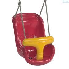 siege balancoire enfant balançoire pour bébé en deux wickey fr
