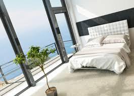 optimale luftfeuchtigkeit im schlafzimmer optimale