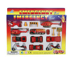 100 Toys 4 Trucks Buy Fire Fighting Toy Set Of Trucks Cars And Helicopters Exciting
