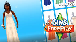 Sims Freeplay Halloween Update by The Sims Freeplay Strange Things In Simtown Quest Items Unlocked