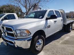 100 Dodge Diesel Trucks For Sale In Texas 3500 Flatbed