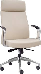 Express Office Furniture Mesh Office Chair Computer Ergonomic Tx Executive Chairs And Leather Staples For Sale Prices Brands New Used Fniture Chicago Center Godrej Suppliers High Back Modern Wayfair Basics Reviews Rh Logic 400 From Posturite Eames Herman Miller Embody Hag Capisco Fully