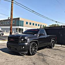 Just Cuzz It's Thursday 😎 #gmc #sierra #westsidetrucks ... Belltech At Relaxing In So Cal 2016 Kw Automotive Blog Socal Caribbean Hal Foods Los Angeles Food Trucks Roaming Hunger 2017 California Customs Nissan Titan Xd Custom Lifted 2012 Ford F350 Former Sema Build Socal Within 2019 Z71 Socaltrucks Wwwsocaltruckincom Facebook Rims For Chevy Silverado 1500 Luxury 2000 On 24 Socaltruckscom On Twitter Here That Cummins Instagram Hashtag Photos Videos Imggram Images Tagged With Instagram Relaxin In Truck Show Web Exclusive Truckin The Shop Suspeions 1966 C10 Slamd Mag 2010