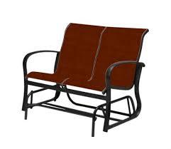 Lloyd Flanders Patio Furniture Covers by Lloyd Flanders Furniture Slings Patio Furniture Chair Slings