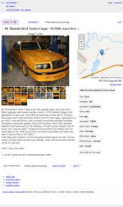 Worcester Mass Craigslist Cars And Trucks By Owner - Ultimate User ... Garage Lovely Craigslist Austin Tx Sales Design San Antonio Cars And Trucks Truck Driver For Three Brothers Texas Pride Means Buying A 5ton Truck On Fresno By Owner Best Car Information 1920 Sale Under 1000 2018 N Searchthewd5org Reading Pa Image Kusaboshicom Washington Dc 2019 Elegant Alabama Las Vegas By New Release