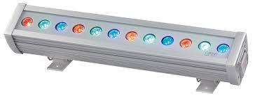 barre de led exterieur barres de leds matériel sonorisation éclairage pas cher
