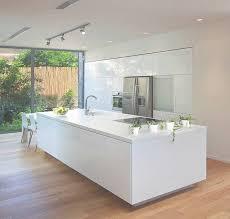 meuble cuisine bon coin meuble de salle de bain le bon coin bon coin cuisine quipe