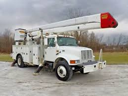 Bucket Trucks / Boom Trucks In Ohio For Sale ▷ Used Trucks On ... Pinnacle Vehicle Management Posts Facebook 2009 Chev C4500 Kodiak Eti Bucket Truck Fiber Lab Advantages Of Hybrid Trucks Utility Auto Sales In Bernville Pa Etc37ih 37 Telescoping Insulated Bucket Truck Single 2006 Ford Boom In Illinois For Sale Used 2015 F550 4x4 Custom One Source Heavy Duty Electronic Table Top Slot Punch With Centering Guide 2007 42 Youtube Michael Bryan Brokers Dealer 30998 2001 F450 181027 Miles Boring Etc35snt Mounted On 2017 Ford Surrey British