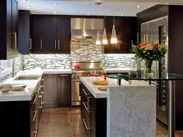 100 Modern Kitchen For Small Spaces Astonishingmodernkitchendecoratingideasforsmallspaces