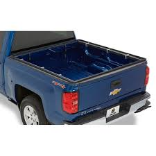 Bestop 18111-01 F-150 Tonneau Cover ZipRail Soft 6.5' Bed 2004-2018 Trifold Tonneau Vinyl Soft Bed Cover By Rough Country Youtube Lock For 19832011 Ford Ranger 6 Ft Isuzu Dmax Folding Load Cheap S10 Truck Find Deals On Line At Extang 72445 42018 Gmc Sierra 1500 With 5 9 Covers Make Your Own 77 I Extang Trifecta 20 2017 Honda Tri Fold For Tundra Double Cab Pickup 62ft Lund Genesis And Elite Tonnos Hinged Encore Prettier Tonnomax Soft Rollup Tonneau 512ft 042014