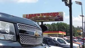 El DIAMANTE TRUCKS TRUCKS TRUCK - YouTube L A R S T U C K M Of G Youtube Los Compadres Trucks Truck Pictures Used 2014 Chevrolet Silverado 1500 2wd Crew Cab 1435 At Legacy Laras Mall Of Georgia Laras Mall Ga Ad Sd Best Car Cheap Affordable Compare Free Auto Insurance Dodge For Sale In Chamblee Winners Wwwlarastruckscom 2003 Oxford White Ford F150 Fx4 Supercrew 4x4 79570013 Gtcarlot Thank You For Shopping At Trucks Atlanta New Used Cars Sales Regal Hollywood 24 North I85 Movie Times Showtimes And