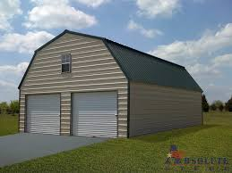 Gambrel Barn Steel Building Fxible And Adaptable Pole Barn House Plans For You Outstanding Gambrel Barns Pine Creek Structures Steel Buildings For Sale Ameribuilt 60 Classic Horse Floor Dc Barn Designs And Plans Garden Sheds Hostetlers Fniture Roof Shed Vs Gable Which Design Is Best Garage Kits Xkhninfo