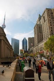 100 Nathan Good Architect Ure Of Toronto Wikipedia
