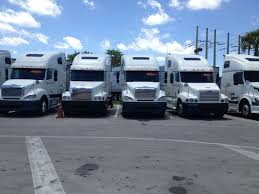 100 Semi Truck Financing With Bad Credit LRM Leasing Lease To Own S On Strikingly
