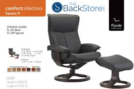 Ergonomic Reclining Chairs Desk Chair Office Best Outdoor - Awesome Home Recliner 2018 Best Recling Fice Chair Rustic Home Fniture Desk Is Place To Return Luxury Office Chairs Ergonomic Computer More Buy Canada On Wheels 47 Off Wooden Casters Sizeable Recling Office Chairs Lively Portraits The 5 With Foot Rest In Autonomous 12 Modern Most Comfortable Leg Vintage Wood Outrageous High Back Bonded Leather Orthopedic Of Footrest Amazoncom Gaming Racing Highback