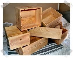 caisse a vin en bois caisse en bois vin vide top caisse en bois with caisse en bois