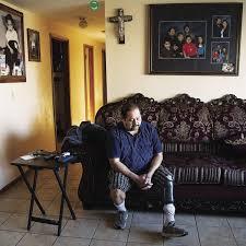 Labor E Industrias Enfrenta Casos De Campesinos Lesionados