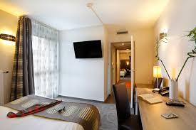 hotel chambre communicante chambres familiales hôtel arianis