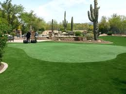 Backyard Putting Green Artificial Turf Kits Diy Cost - Lawratchet.com Backyard Putting Green Artificial Turf Kits Diy Cost Lawrahetcom Austin Grass Synthetic Texas Custom Best 25 Grass For Dogs Ideas On Pinterest Fake Designs Size Low Maintenance With Artificial Welcome To My Garden Why Its Gaing Popularity Of Seattle Bellevue Lawn Installation Springville Virginia Archives Arizona Living Landscape Design Images On Turf Irvine We Are Dicated