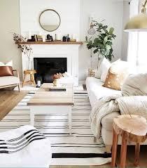 family room wohnzimmer inspiration wohnzimmer gemütlich