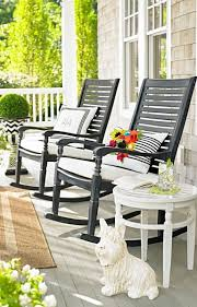 20 The Best Rocking Chairs For Front Porch Best Rocking Chairs 2018 The Ultimate Guide I Love The Black Can Spraypaint My Rocker Blackneat Porch With Amazoncom Choiceproducts Wicker Chair Patio 67 Fniture Rockers All Weather Cheap Choice Products Outdoor For Laurel Foundry Modern Farmhouse Gastonville Classic 10 Awesome Of Harper House Attractive Lugano Wood From Poly Tune Yards Personalized Child Adirondack Bestchoiceproducts Bcp Iron Scroll 20 At Walmart