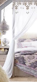 652 Best Girls Bedrooms Bedding Room Decor Images On