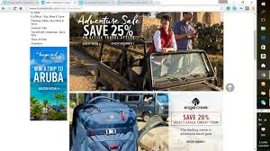 One Travel Select Promo Code : T Mobile Apple 6 How The Coupon Pros Find Promo Codes Hint Its Not Google Oikos Printable Coupons Cheetay Discount Code Udemy November 2019 Take Nearly Any Course Travel Merry Code Tour And Info Codes For One Travel Can You Use Us Currency In Canada To Book On Klook Blog Harbor Freight 20 Coupon On Sale Items Legoland Florida Rock Roll Hall Of Fame Wedding Bands Whosale Nutrisystem Ala Carte K1 Speed Groupon Get Games Go Voucher Craghoppers