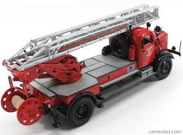 LUCKY-DIECAST LDC20228R Scale 1/24 | MERCEDES BENZ L4500F TRUCK ... Eds Custom 32nd Code 3 Diecast Fdny Fire Truck Seagrave Pumper W Buffalo Road Imports Washington Dc Ladder Fire Ladder Stephen Siller Tunnel To Towers 911 Commemorative Model Fire Truck Diecast Toysmith Sonic Diecast Metal Vehicle Ben Saladinos Die Cast Collection Ertl 1926 Dairy Queen 1 30 Bank Ebay Mini Trucks Toy 158 Remote Control Rc Daily Car Matchbox Freightliner M2 106 Pumper Gaz 53a Ats30 106a Scale 43 Model Car Ex Mag 164 Acmat Fptr 6x6 Engine Dx042