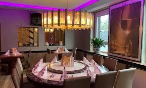 chinesisches 3 gänge ü für 2 oder 4 personen im chinesischen restaurant shangri la bis zu 48 sparen