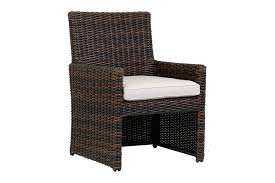 Montecito Dining Arm Chair 2501-1 Bainbridge Ding Arm Chair Montecito 25011 Gray All Weather Wicker Solano Outdoor Patio Armchair Endeavor Rattan Mexico 7 Piece Setting With Chairs Source Chloe Espresso White Sc2207163ewesp Streeter Synthetic Obi With Teak Legs Outsunny Coffee Brown 2pack Modway Eei3561grywhi Aura Set Of 2 Two Hampton Pebble