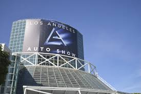 LA Auto Show 2017 Review By CAR Magazine The 25 Best Hosted Voip Ideas On Pinterest Voip Solutions It Support Companies Los Angeles Insights Business Internet Orange County Computer Repair Service For Encino And Thousand Oaks Phone Are Mainly Used Small Medium Voip Medium Gdt Global Communications Netphone Online Sbs Skybridge Domains Colocation America Joins With Kolmisoft To Offer Mor By Whosale Provider Youtube Home Axion Premibased Vs Pbx Comparing The Two Choices
