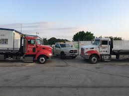 Dennys Towing - Towing Tx, Towing Service, 24 Hour Towing Service Towing And Recovery Tow Truck Lj Llc Phil Z Towing Flatbed San Anniotowing Servicepotranco 2017 Peterbilt 567 San Antonio Tx 122297586 New 2018 Nissan Titan Sv For Sale In How To Get Google Plus Page Verified Company Marketing Dennys Tx Service 24 Hour 1 Killed 2 Injured Crash Volving 18wheeler Tow Truck Driver Buys Pizza Immigrants Found Pantusa 17007 Sonoma Rdg Jobs San Antonio Tx Free Download Fleet Depot 78214 Chambofcmercecom Blog Center 22 Of 151 24x7 Texas