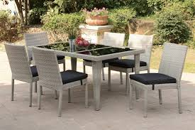7 Piece Set 263 264 (2 Colors) - Silver State Furniture Glass Top Alinum Frame 5 Pc Patio Ding Set Caravana Fniture Outdoor Fniture Refishing Houston Powder Coaters Bistro Beautiful And Durable Hungonucom Cbm Heaven Collection Cast 5piece Outdoor Bar Rattan Pnic Table Sets By All Things Pvc Wicker Tables Best Choice Products 7piece Of By Walmart Outdoor Fniture 12 Affordable Patio Ding Sets To Buy Now 3piece Black Metal With Terra Cotta Tiles Paros Lounge Luxury Garden Kettler Official Site Mainstays Alexandra Square Walmartcom The Materials For Where You Live