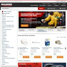 Grainger Industrial Supply Reviews