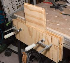 199 best workbench images on pinterest woodwork wood projects