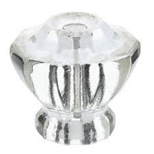 Emtek Crystal Cabinet Pulls by Crystal Cabinet Door Knobs U0026 Pulls And Handles Knobs And Handles