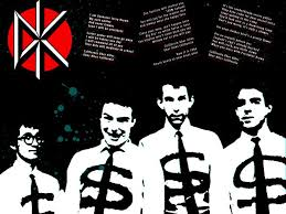 Dead Kennedys Halloween Shirt by 59 Best Dead Kennedys Images On Pinterest Punk Alt And Baby